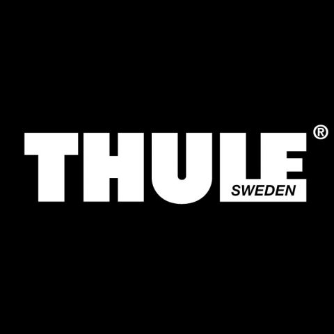 Thule Bags & Cases