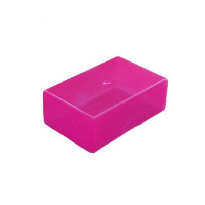Business Card Boxes - Choice of 5 Colours