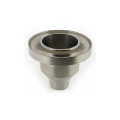 DIN 53211 - Viscocity Flow Cup. Fixed nozzle.