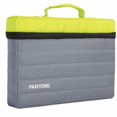 Pantone Carrying Case