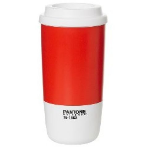 Pantone Thermo Cups