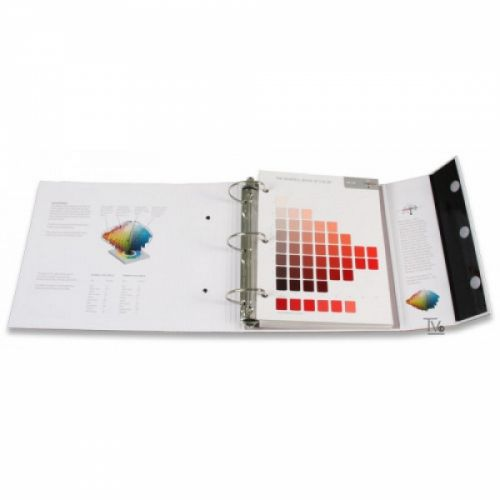 munsell book of colour glossy edition - Munsell Book Of Color