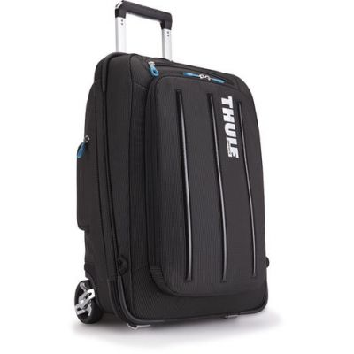 Thule Crossover Rolling Carry-On 38L