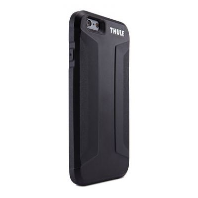 Thule Atmos X3 iPhone 6 Plus or 6s Plus Case