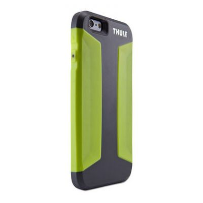 Thule Atmos X3 iPhone 6 or 6s Case