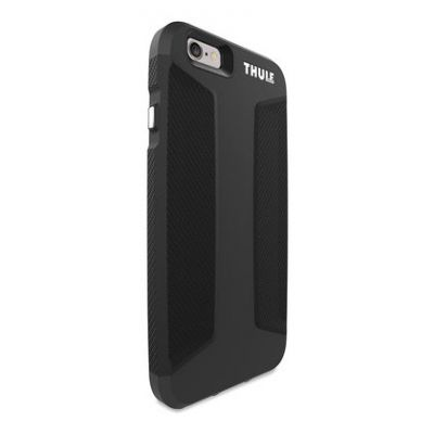 Thule Atmos X4 iPhone 6 Case