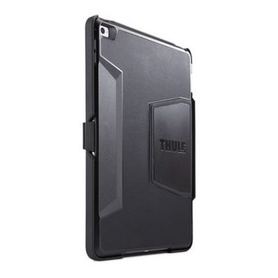 Thule Atmos X3 Hardshell for iPad Mini 4