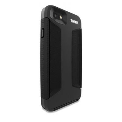 Thule Atmos X5 iPhone 6 Case