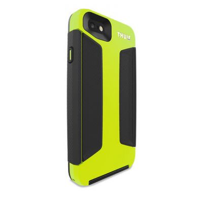 Thule Atmos X5 iPhone 6 Plus Case