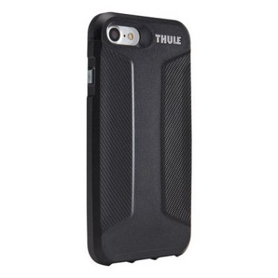 Thule Atmos X4 iPhone 7 Case