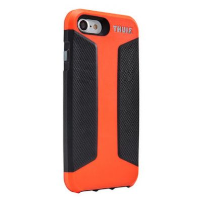 Thule Atmos X4 iPhone 7 Plus Case