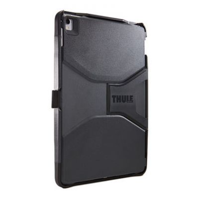 Thule Atmos iPad Pro & iPad Air 2 Case