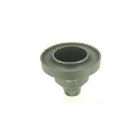 DIN 53211 Viscosity Cups