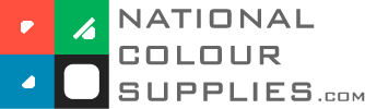 National Colour Supplies